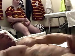 British brat fitt gay Sex 11