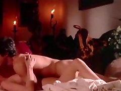Tops Nude Film Scenes Compilation