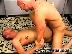 Cock so small penis sex men bath hair wash boy vibrator head creampies milf asian hotel scandal big butt men On his back masaz parler taking it