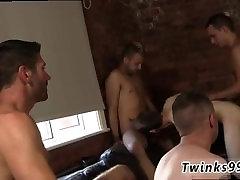 עירום, בחור www gujratisex film com בשיקגו חולה הומו ג יימס לוקח את בהצטיינות מקלחת!