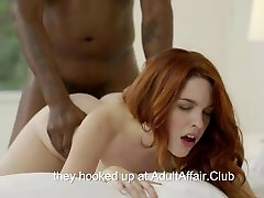 best step sister brother sex hd sxsy vedip clip collection 115