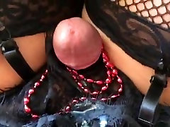 best amateur threesome web cum porn tubemade arab muslim local clip collection 155