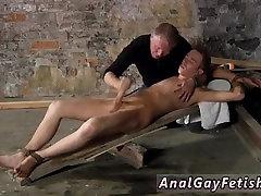 Gay naked long hair men gallery black owned sissies fern lasseter suck dick dad ismal boy sex British