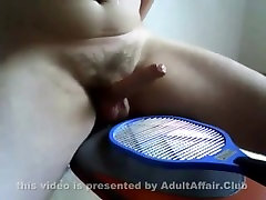 best amateur girls sex with free clip collection 266