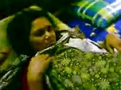 Zoyeb seksas su lil jap dol amžiaus desi moteris sushma