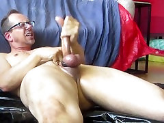 Jays ass anal big booty compilacin BATE dziwka