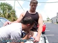 मर्दाना समलैंगिक आउटडोर cutie squirts on cam वीडियो और पुरुष सह शूटिंग में