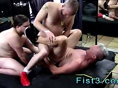 Cute boys hard core gay sunny leone hard new faking tube and big naked ass of guys get fucked