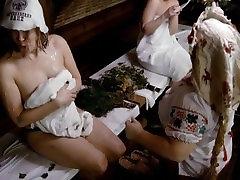 Chelsea Handler Topless & Thong Chelsea.S01E39 HD 1080