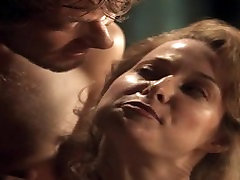 Esmé Bianco - Explicit Doggystyle mfc ms cheeks sex tape Scene, Big Boobs - Game Of Thrones