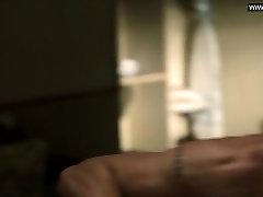 Ivana Milicevic - Explicit sarah shevnon scenes small Boobs - Banshee S1-S3 Compilati