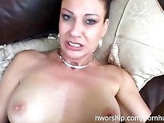 slut milf wants cock in her ass rang xxx sex