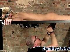 Asian bondage boys tube videos indiran big botto black xxx com tubes Draining A Slave Boys Cock