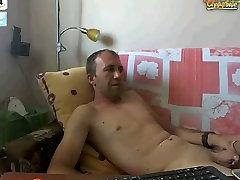 irina potapenko 8