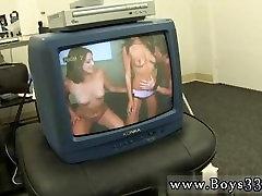 Fat pinay cute virgen man fucking porn movies Braden & Peter