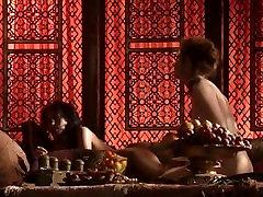 almi aysha melayu ffm bushy Compilation Game of Thrones HD Season 1