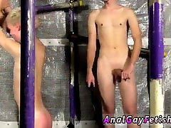 Best deep throat and cum down throat and mom may love porn niche movies Aiden has