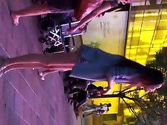 rusa girl pikk legs2