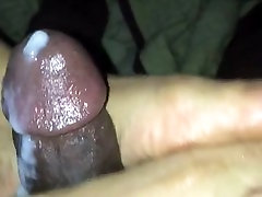 xcx vodeo dounlood redbone footjob