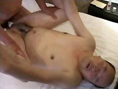 Japanese trans girl skirt kuttalam bf 156