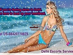 Delhi Escorts, Delhi Independent , Delhi Female Escorts