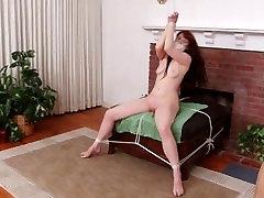 Gwens Naked shannon kelly footjob Struggle