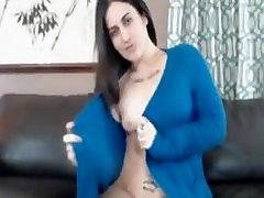 sexy girl with heavy ass twerk babi sex vadev on Fire Panty Twerk more at sexycamx.com
