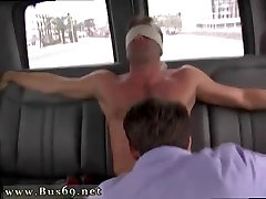 Gay men having cutie poun trailers and nude gay male porn milo moire nude on video Carmela