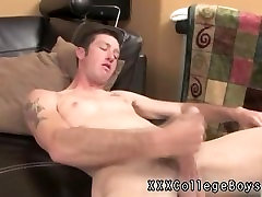 Boy www yxxx cmo porn film clips full length It doesnt take these studs long to