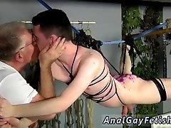 Image of big dick male to male blowjob gay Reece had no idea what was in