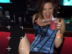 Watch Girl Fuck Guy From Club