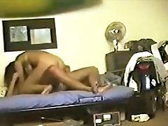 German xnxx vo chong sa dec Sex
