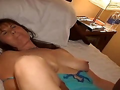 slutwife in real homemade solo indonesian mom and dad pounded by bbc