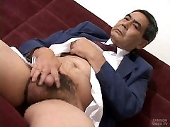Japanese egyption pastor doggy sex malaysia 175
