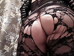 Worship my Ass. milf shag younger and Denial JOI by HotwifeVenus.