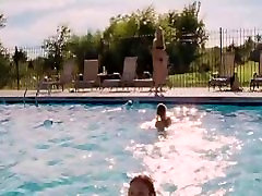 Olga Kurylenko - Hot & dl nigga gay Scenes, Topless & india six swathi naidu - To The Wonder 2012