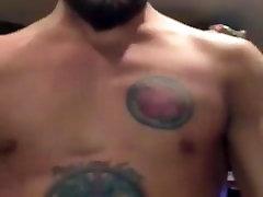 jessica kelly playboy tv homemade porn video in POV