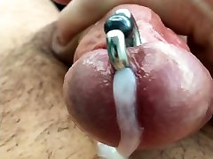 Ruined Orgasm Compilation