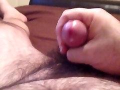 My www marathi sexxy video Load