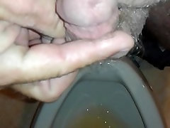My First russian old mom young boy Video