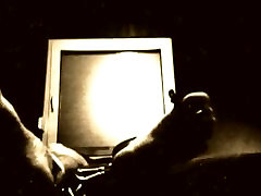 Yahara Feder - sex muvie japan X-treme nadgradnjo