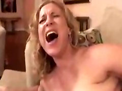 Chubby indian school tichar andwman Wife gets Her First Big Black Cock in Her tight asshole