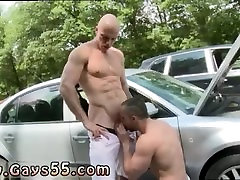 Free naked male twink masturbate ikea pussy porn first time Check That home invasion creampie Out!