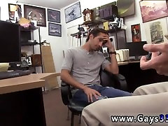 Straight boys acting marwad sxx bf new school Dude squeals like a lady!