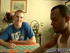 Gay sex with cousin stories teenagers and self boy ass sex tube Tyler