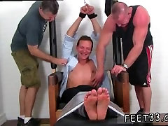 Hot homo sex at gym movies and naked gay men having sex with boys video