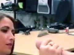 Javni sekreter jale porno izle seksi blondinka prvič PawnShop Spovedi!