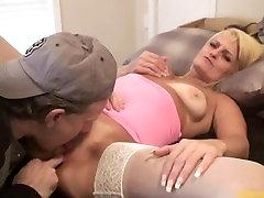 Smoking alison tyler mom videos Milf Gets Pussy Ate