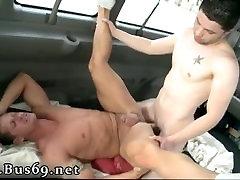 Man in bikini gay porn movietures Doing the Greek