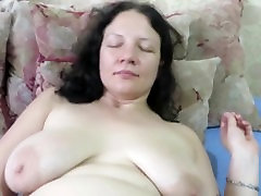 Real inian gir for deep pussy